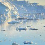 Climate Change Conversation Takes Place at LSUS