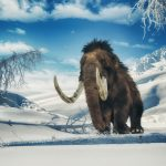 Factors That Triggered the End of the Last Ice Age