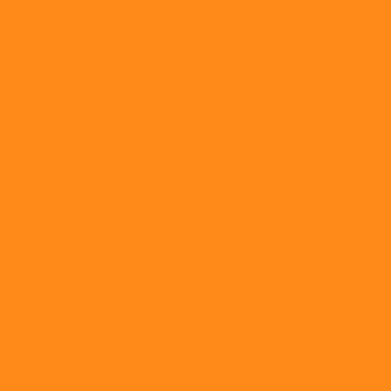 other-program-icon-economy
