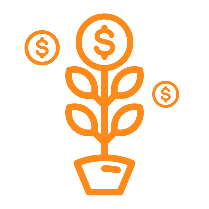 other-program-icon-investments