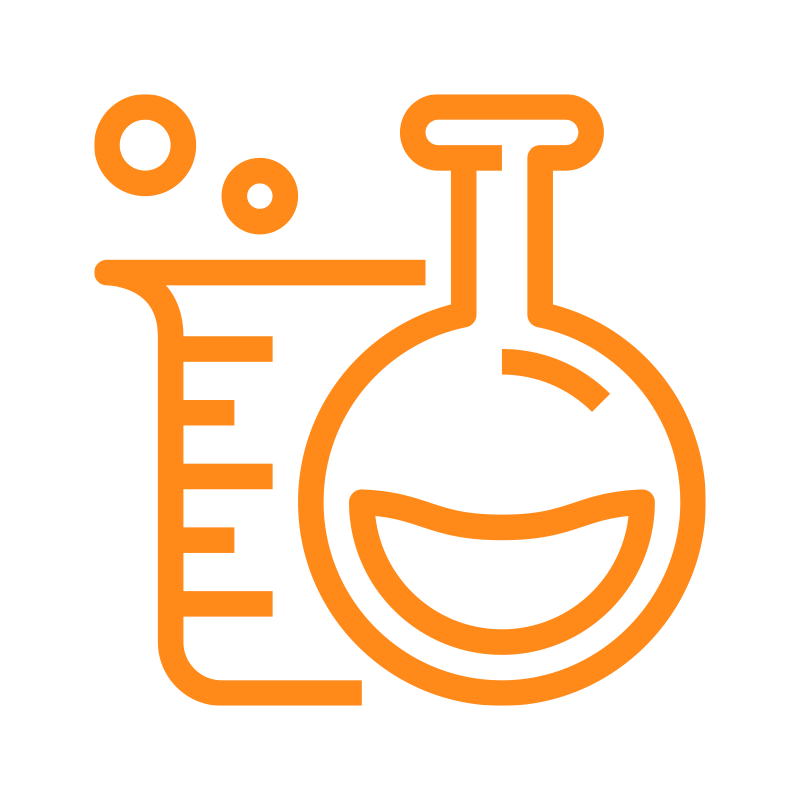 other-program-icon-science
