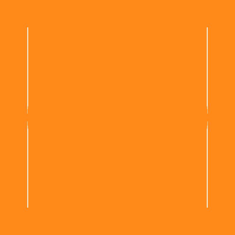 other-program-icon-global