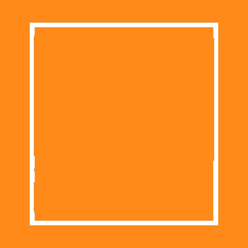 other-program-icon-usa-flag
