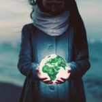 December 2020 Climate Change News