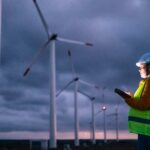 Jobs, the Economy & Climate Change